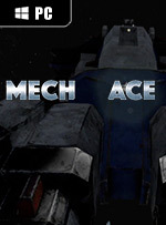 Mech Ace Combat - Trainer Edition for PC