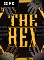 The Hex for PC