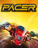 Pacer for PC
