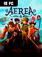 AereA for PC