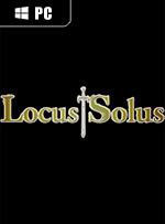 Locus Solus for PC