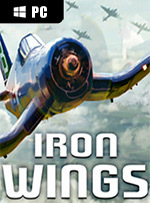 Iron Wings for PC