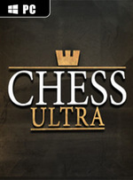 Chess Ultra for PC