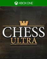 Chess Ultra for Xbox One
