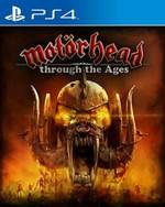 Victor Vran: Mötorhead Through The Ages for PlayStation 4