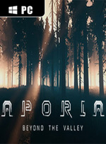 Aporia: Beyond The Valley for PC