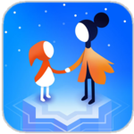 Monument Valley 2 for iOS