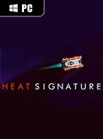 Heat Signature for PC