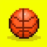 Bouncy Hoops for Android