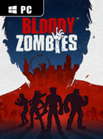 Bloody Zombies for PC