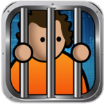 Prison Architect: Mobile for iOS