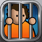 Prison Architect: Mobile for Android