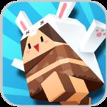 Cubie Adventure for iOS