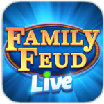 Family Feud® Live! for iOS