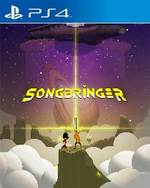 Songbringer for PlayStation 4