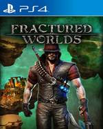 Victor Vran: Fractured Worlds for PlayStation 4