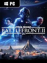 Star Wars: Battlefront II