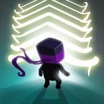Mr Future Ninja for iOS