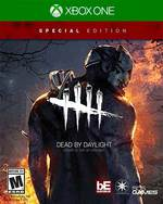 Dead by Daylight for Xbox One