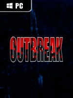 Outbreak for PC
