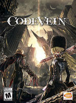 Code Vein for PC