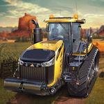Farming Simulator 18 for iOS