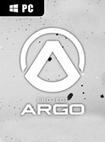 Argo for PC