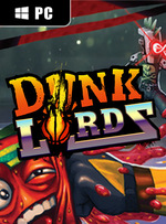 Dunk Lords