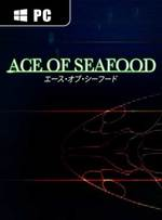 Ace of Seafood for PC