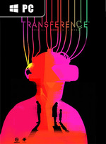 Transference for PC