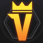 Codex of Victory for iOS