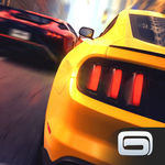Asphalt Street Storm Racing for Android
