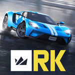 Race Kings for Android