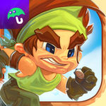 Dash Legends for Android