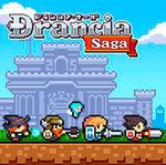 Drancia Saga for Nintendo 3DS