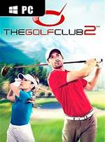 The Golf Club 2 for PC