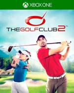 The Golf Club 2 for Xbox One