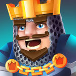 Castle Revenge for iOS