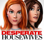 Desperate Housewives: The Game for iOS