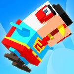 Flippy Hills for iOS