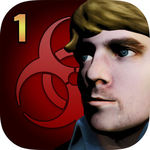 All That Remains: Part 1 for iOS