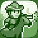 2-bit Cowboy for Android