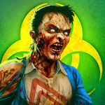 DEAD PLAGUE: Zombie Outbreak for Android