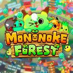 Mononoke Forest