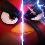 Angry Birds Evolution for Android