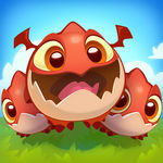 Merge Dragons! for Android