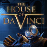 The House of da Vinci for iOS
