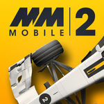 Motorsport Manager Mobile 2 for iOS