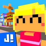 JiPPO! Street for iOS