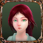 Who Am I: The Tale of Dorothy for Android
